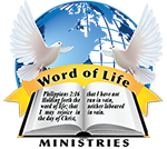 Word of Life Ministries